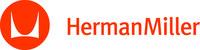 Herman Miller Logo (PRNewsFoto/Herman Miller, Inc.) (PRNewsFoto/Herman Miller, Inc.)
