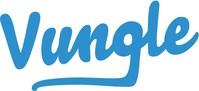 www.vungle.com (PRNewsFoto/Vungle)