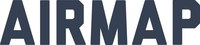AirMap logo (PRNewsFoto/AirMap) (PRNewsFoto/AirMap)