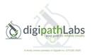 Digipath, Inc. Announces First Fiscal Quarter 2017 Results