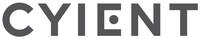 cyient_logo