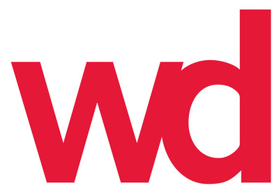 WD Partners (PRNewsFoto/WD Partners)