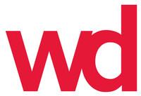 WD Partners (PRNewsFoto/WD Partners) (PRNewsFoto/WD Partners)