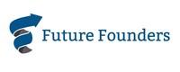 Future Founders (PRNewsFoto/Future Founders) (PRNewsFoto/Future Founders)