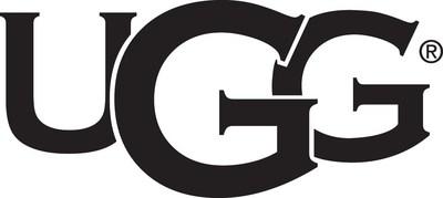 UGG Logo (PRNewsFoto/The UGG Brand)