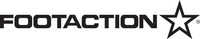 Footaction logo. (PRNewsFoto/Foot Locker, Inc.)