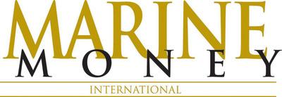 Marine Money International. (PRNewsFoto/Marine Money International)