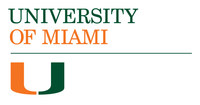 University of Miami (PRNewsFoto/University of Miami)