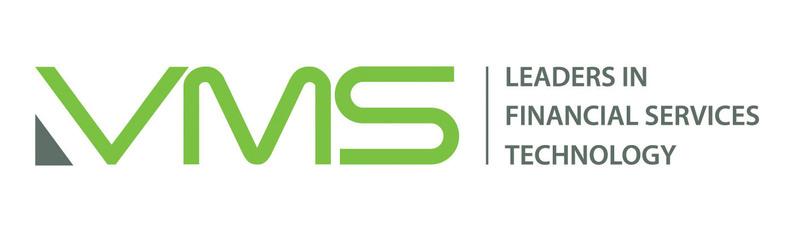 Vertical Management Systems Inc. (VMS) (PRNewsFoto/Vertical Management Systems, In) (PRNewsFoto/Vertical Management Systems, In)
