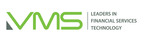 VMS and Recognos Financial Announce Partnership to Harness Groundbreaking Mutual Fund Data