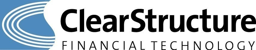ClearStructure Financial Technology Sentry PM (PRNewsFoto/ClearStructure Financial Techno) (PRNewsFoto/ClearStructure Financial Techno)
