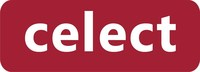 Celect logo (PRNewsFoto/Celect) (PRNewsFoto/Celect)