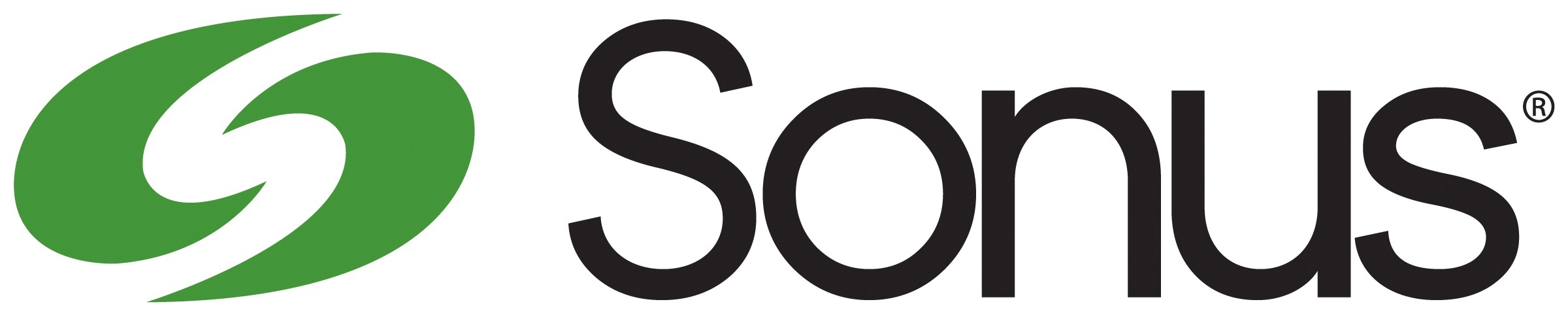 Sonus Networks, Inc. Corporate Logo. (PRNewsFoto/Sonus Networks, Inc.)
