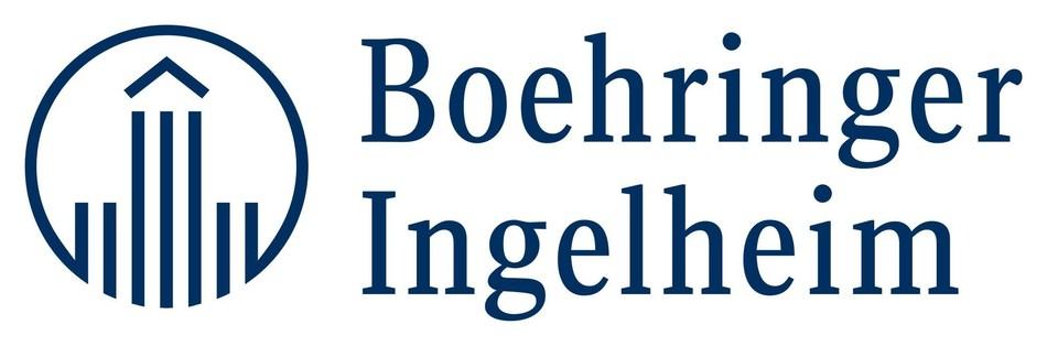 Boehringer Ingelheim (PRNewsFoto/Boehringer Ingelheim)