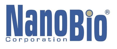 NanoBio(R) Corporation is a privately-held biopharmaceutical company focused on developing and commercializing vaccines and anti-infective treatments derived from its patented NanoStat(R) technology platform.