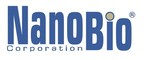 NanoBio And Porton Biopharma Receive Approval To Advance Next Generation Anthrax Vaccine