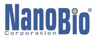 NanoBio(R) Corporation is a privately-held biopharmaceutical company focused on developing and commercializing vaccines and anti-infective treatments derived from its patented NanoStat(R) technology platform. (PRNewsFoto/NanoBio Corporation)