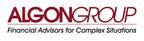Algon Group Announces Jim Bannantine as Chairman