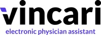 Vincari's Lightspeed Valet is the only ICD-10 virtual assistant designed by surgeons for surgeons to complete operative reports with 100% Joint Commission compliance and ICD-10 specific language. (PRNewsFoto/Vincari) (PRNewsFoto/Vincari)