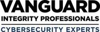 www.go2vanguard.com (PRNewsFoto/Vanguard Integrity Professionals) (PRNewsFoto/Vanguard Integrity Professionals)