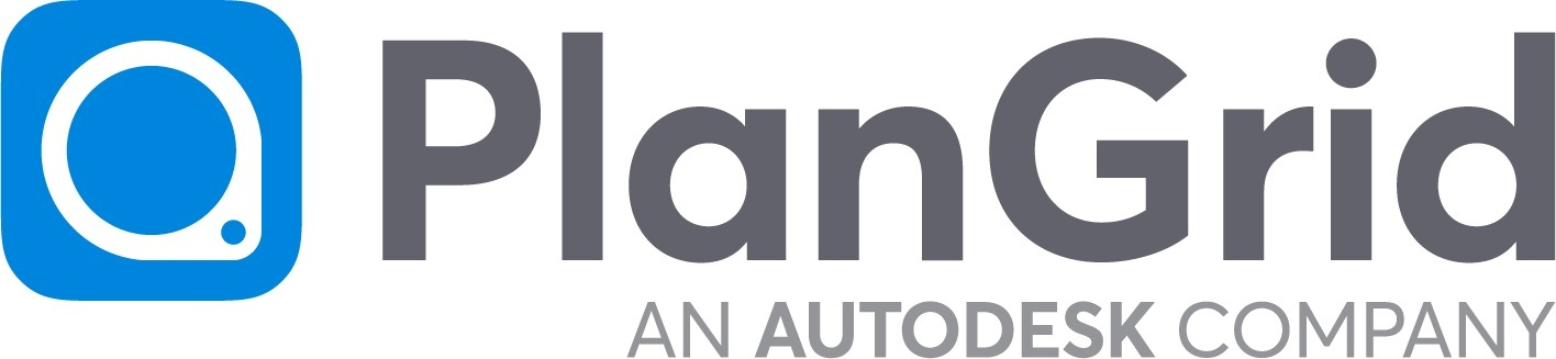 Autodesk Introduces PlanGrid Advanced RFIs and Project Hub