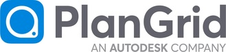 PlanGrid is the leader in construction productivity software.