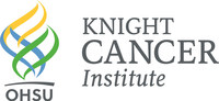OHSU Knight Cancer Institute (PRNewsFoto/Oregon Health & Science)