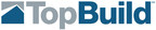 TopBuild Acquires Midwest Fireproofing