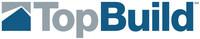 TopBuild Corp. -  www.topbuild.com (PRNewsFoto/TopBuild Corp.) (PRNewsFoto/TopBuild Corp.)