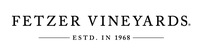 Fetzer Vineyards is among the world's most sustainable wineries (PRNewsFoto/Fetzer Vineyards) (PRNewsFoto/Fetzer Vineyards)
