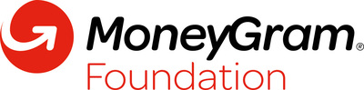 MoneyGram Foundation (PRNewsFoto/MoneyGram)