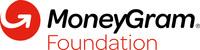 MoneyGram Foundation (PRNewsFoto/MoneyGram)