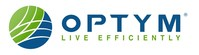 Optym develops intelligent solutions for companies to reduce their operational costs, increase their profitability and improve service quality. (PRNewsFoto/Optym)