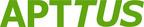 Apttus Offers Max Intelligent Mobile Assistant in Slack App Directory