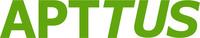 Apttus Logo (PRNewsFoto/Apttus) (PRNewsFoto/Apttus)