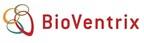 BioVentrix meldet ersten Eingriff mit Revivent TC™ TransCatheter Ventricular System zur Behandlung der ischämischen Kardiomyopathie am Deutschen Herzzentrum Berlin in Deutschland