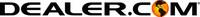 Dealer.com logo (PRNewsFoto/DealerTrack Holdings, Inc.) (PRNewsFoto/Dealer.com)