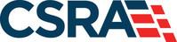 CSRA Inc. Logo (PRNewsFoto/CSRA Inc.) (PRNewsFoto/CSRA Inc.)