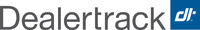 Dealertrack logo (PRNewsFoto/Dealertrack) (PRNewsFoto/Dealertrack)