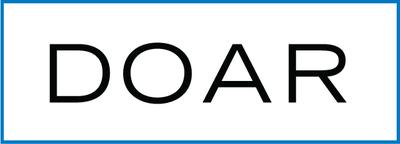 DOAR Inc. (PRNewsFoto/DOAR Inc.)