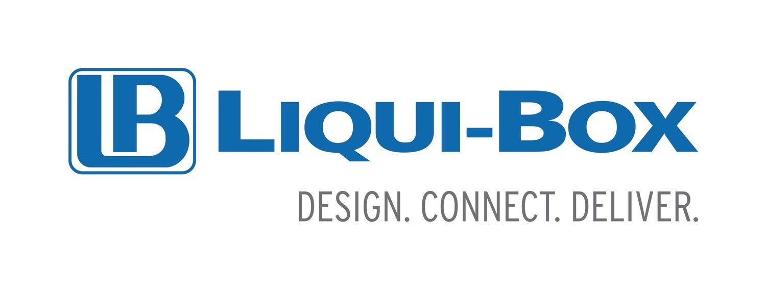 Liqui-Box innovates to fulfill global liquid packaging needs with reliable and sustainable solutions that protect your liquid assets and propel your performance and productivity. (PRNewsFoto/Liqui-Box) (PRNewsFoto/Liqui-Box)