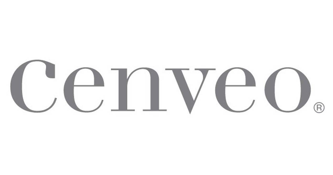 Cenveo Completes the Sale of its Long Run Labels and