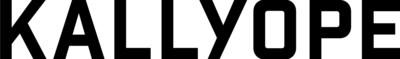 Kallyope Inc logo (PRNewsFoto/Kallyope Inc.) (PRNewsfoto/Kallyope Inc.)