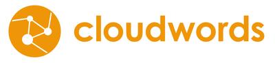 Cloudwords (PRNewsFoto/Cloudwords)