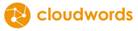 Cloudwords (PRNewsFoto/Cloudwords)