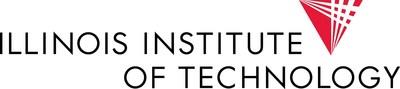 Illinois Institute of Technology (PRNewsFoto/Illinois Institute of Technology)