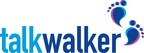 Talkwalker Accelerates Growth in US with New Office Opening in San Francisco