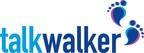 Talkwalker - Put Social Data Intelligence To Work (PRNewsFoto/Talkwalker) (PRNewsFoto/Talkwalker)