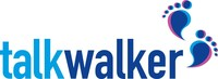 Talkwalker - Put Social Data Intelligence To Work (PRNewsFoto/Talkwalker) (PRNewsFoto/Talkwalker)