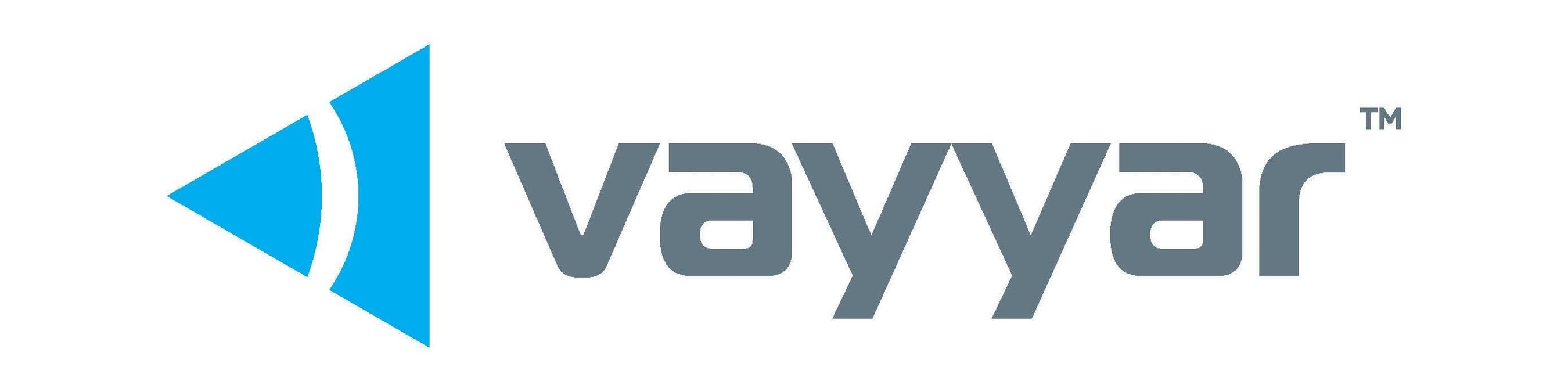 Lanzamiento europeo de la herramienta WalabotDIY de Vayyar Imaging ...
